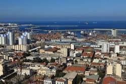 Oferta Viaje Hotel Viaje Descubre Argelia