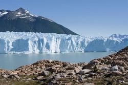 Oferta Viaje Hotel Viaje Argentina: Cataratas y Glaciares