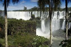 Oferta Viaje Hotel Viaje Luna de miel en Argentina