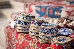 Oferta Viaje Hotel Viaje Descubre Azerbaiyán