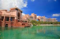 Oferta Viaje Hotel Viaje Viaje de Novios en Nueva York, Miami y Crucero por las Bahamas