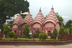 Oferta Viaje Hotel Viaje Descubre Bangladesh