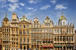 Oferta Viaje Hotel Viaje Bruselas desde Madrid - Puente de Diciembre