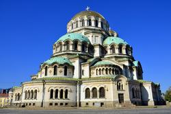 Oferta Viaje Hotel Viaje Bulgaria - Puente de Diciembre