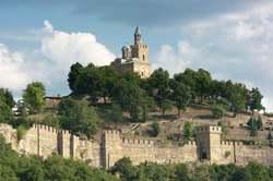 Oferta Viaje Hotel Viaje Bulgaria: Presente y Pasado