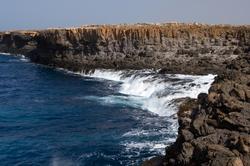 Oferta Viaje Hotel Viaje Cabo Verde - Isla de Sal