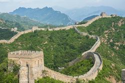 Oferta Viaje Hotel Viaje China Fascinante al Completo
