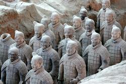 Oferta Viaje Hotel Viaje China Mágica