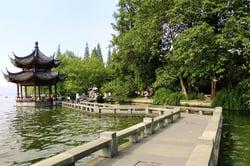 Oferta Viaje Hotel Viaje China Maravillosa - Navidad y Fin de Año