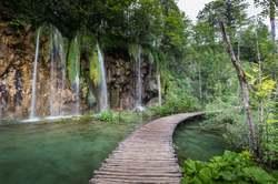 Oferta Viaje Hotel Viaje Croacia y Eslovenia: Fly & Drive