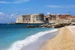 Oferta Viaje Hotel Viaje Croacia y Montenegro - Fly & Drive
