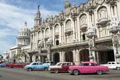 Oferta Viaje Hotel Viaje La Habana