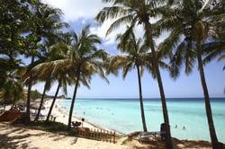 Oferta Viaje Hotel Viaje Habana y Varadero