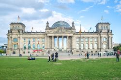 Oferta Viaje Hotel Viaje Berlín desde Oviedo - Puente de Diciembre