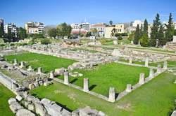 Oferta Viaje Hotel Viaje Escapada a Atenas