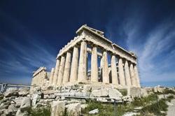 Oferta Viaje Hotel Viaje Auténtica Grecia: Atenas, Peloponeso y Delfos