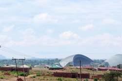 Oferta Viaje Hotel Viaje Decubre Malawi