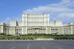 Oferta Viaje Hotel Viaje Cárpatos y Monasterios de Rumanía - Semana Santa y Pascua