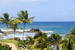 Oferta Viaje Hotel Viaje Descubra Venezuela con Isla Margarita