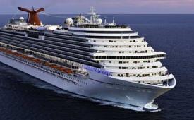 Oferta Viaje Hotel Crucero Carnival Dream