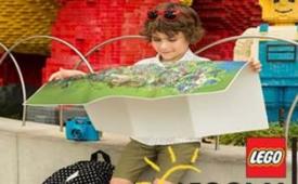Oferta Viaje Hotel Tu entrada a Legoland con traslados incluidos