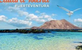 Oferta Viaje Hotel Fuerteventura - Cultura Isleña