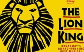 Oferta Viaje Hotel The Lion King - Broadway