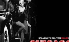 Oferta Viaje Hotel Chicago - Broadway