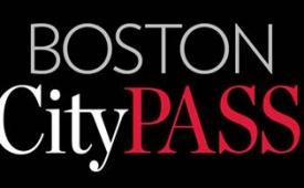 Oferta Viaje Hotel Boston CityPASS