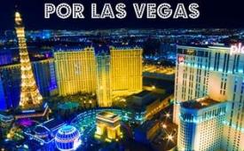 Oferta Viaje Hotel Tour nocturno por Las Vegas