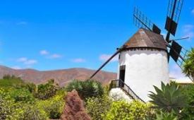 Oferta Viaje Hotel Fuerteventura - Rocas viejas, Monumento Natural