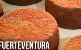 Oferta Viaje Hotel Fuerteventura - Ruta del queso