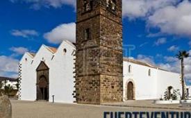 Oferta Viaje Hotel Fuerteventura - Raíces: La ruta de los conquistadores