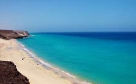 Oferta Viaje Hotel Fuerteventura costa a costa