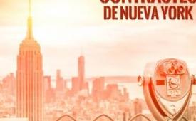 Oferta Viaje Hotel Contrastes de Nueva York