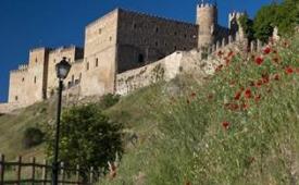 Oferta Viaje Hotel Ruta del Quijote - Turismo y Naturaleza