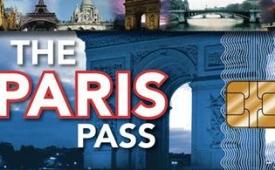 Oferta Viaje Hotel Paris Pass