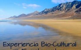 Oferta Viaje Hotel Experiencia Bio-Cultural en Fuerteventura