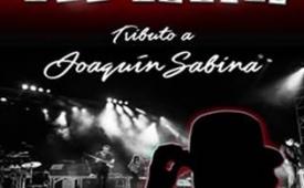 Oferta Viaje Hotel 500 Noches - Tributo a Joaquín Sabina