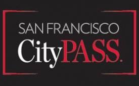 Oferta Viaje Hotel San Francisco CityPASS