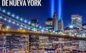 Oferta Viaje Hotel Tour Nocturno de Nueva York