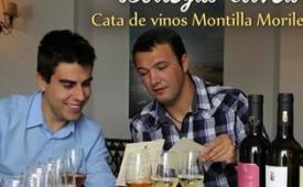Oferta Viaje Hotel Bodegas Alvear - Cata de vinos Montilla Moriles