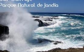Oferta Viaje Hotel Sur Salvaje - Parque Natural de Jandía