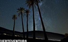 Oferta Viaje Hotel Fuerteventura - Cielos: Reserva Starlight Fuerteventura