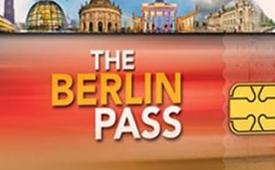 Oferta Viaje Hotel Berlin Pass