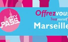 Oferta Viaje Hotel Marseille CityPASS