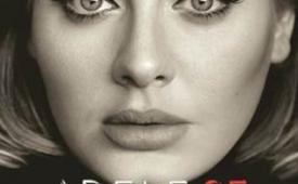 Oferta Viaje Hotel Adele