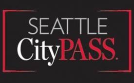 Oferta Viaje Hotel Seattle CityPASS
