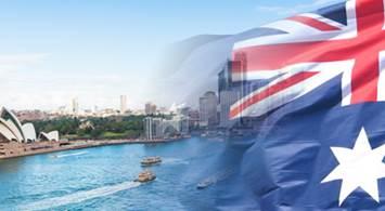 Oferta Viaje Hotel Visado Electrónico Australia