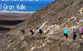 Oferta Viaje Hotel Fuerteventura - El Gran Valle